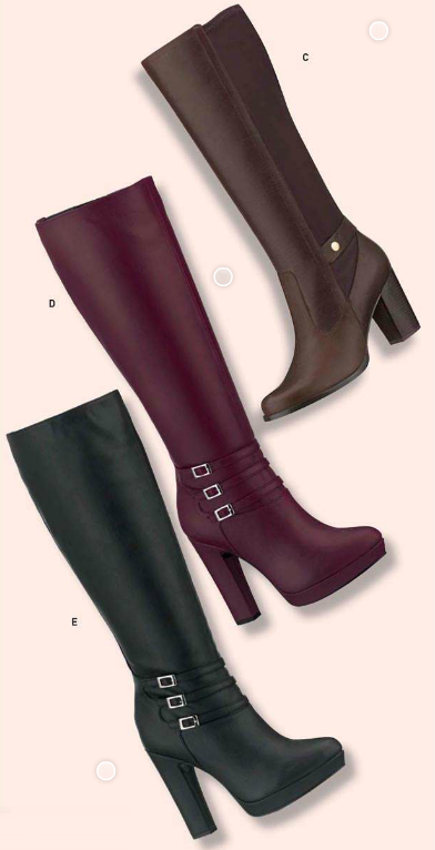 b36743e7a786 Outlet Andrea   Accesorios   Pinterest   Boots, Shoes y Shoe boots