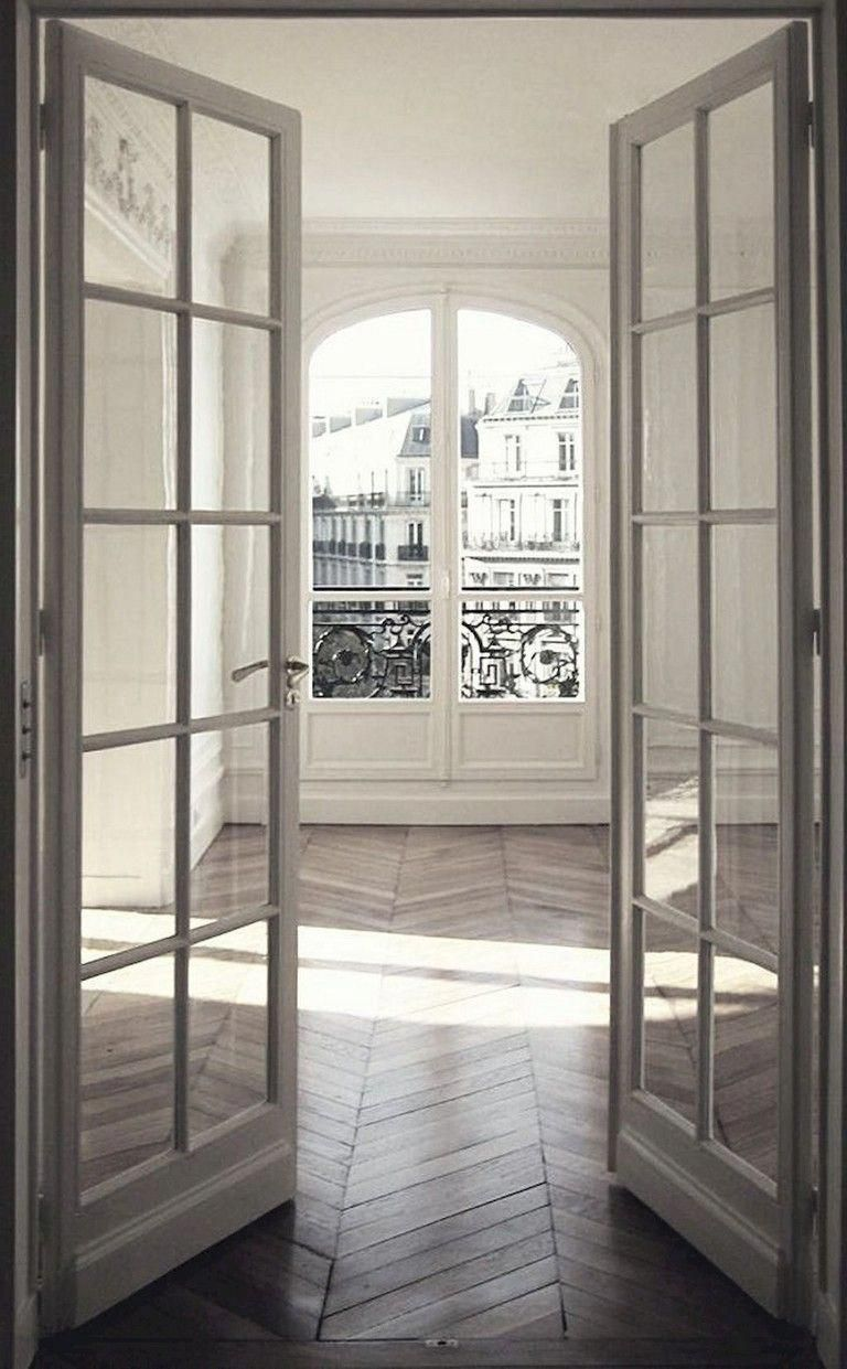 Interior Panel Doors Cheap Doors 24 Inch Pantry Door 20190411 French Doors Interior Doors Interior French Doors