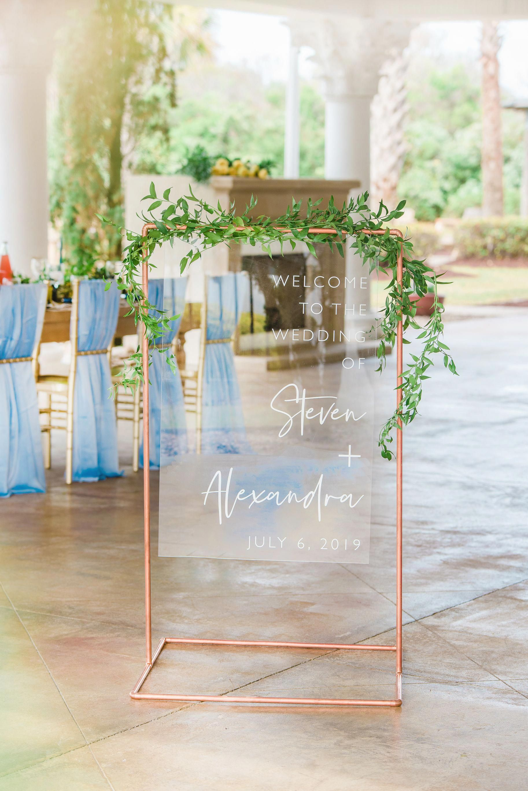 Pin on wedding decorations ideas
