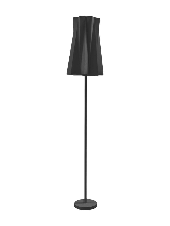 Andromeda Floor Lamp by Calligaris at Gilt | Lighting | Pinterest ...