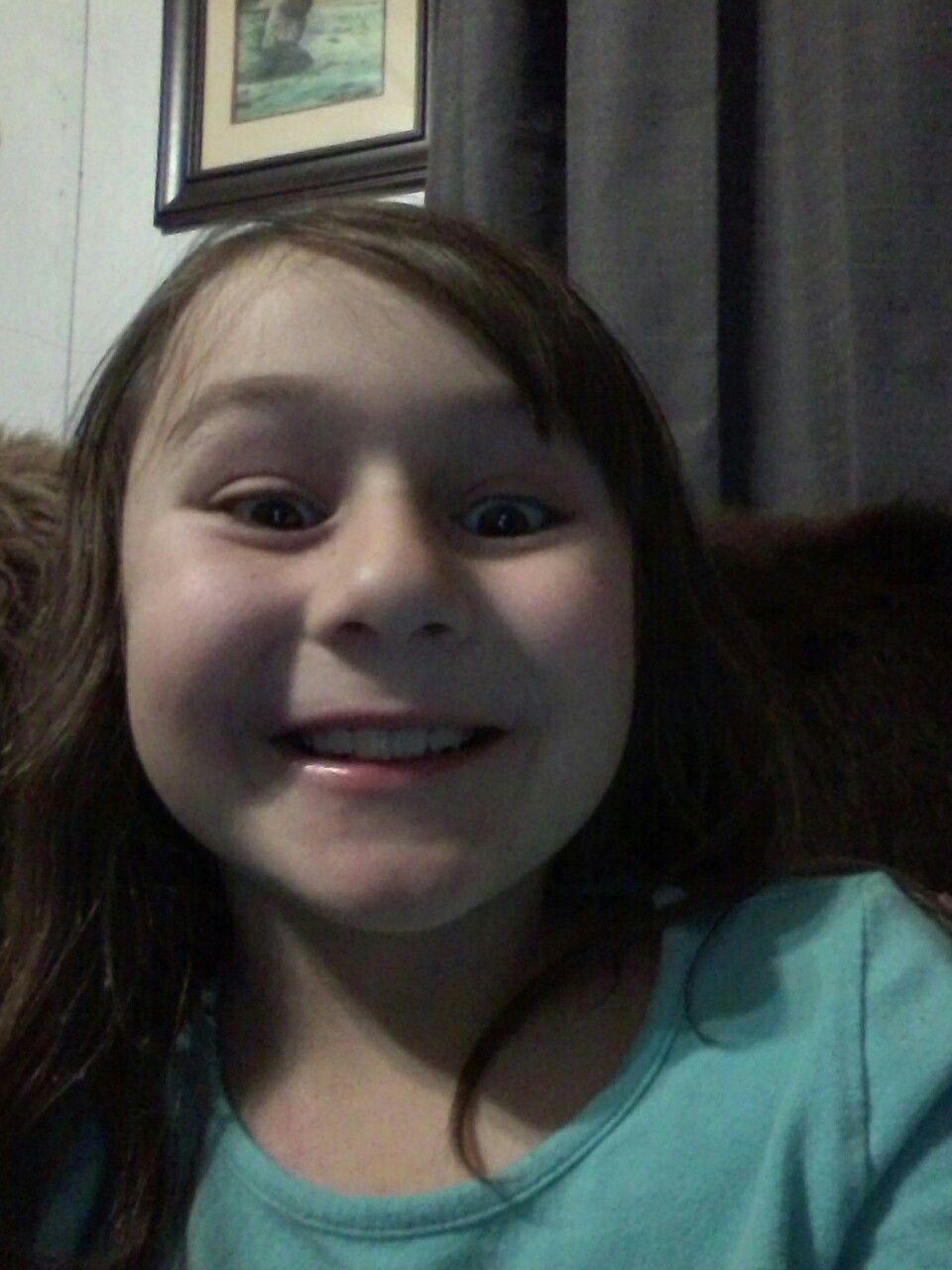 Biggest Smiles Calis World Pinterest