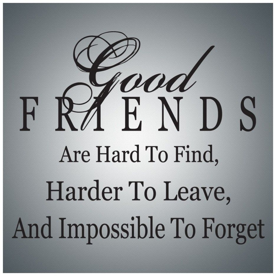 quotes about friendship Google Search