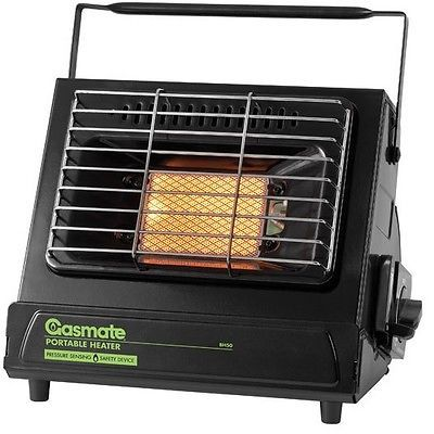 Gasmate bh50 portable butane gas c&ing c& tent heater bh 50  sc 1 st  Pinterest & Gasmate bh50 portable butane gas camping camp tent heater bh 50 ...