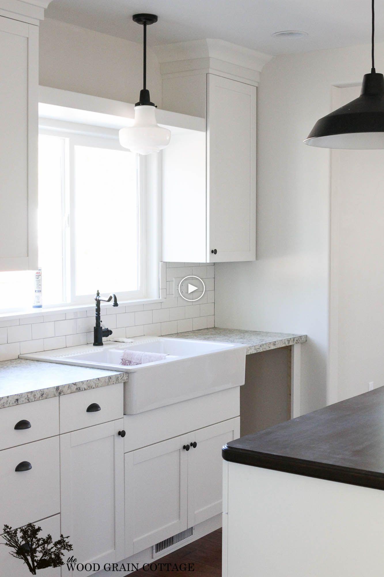 Crystal Cabinet Hardware Pewter Materiel Est Une Tendance Terminer Car Il Est Assez Doux Refacing Kitchen Cabinets Kitchen Cabinets Menards Kitchen Cabinets