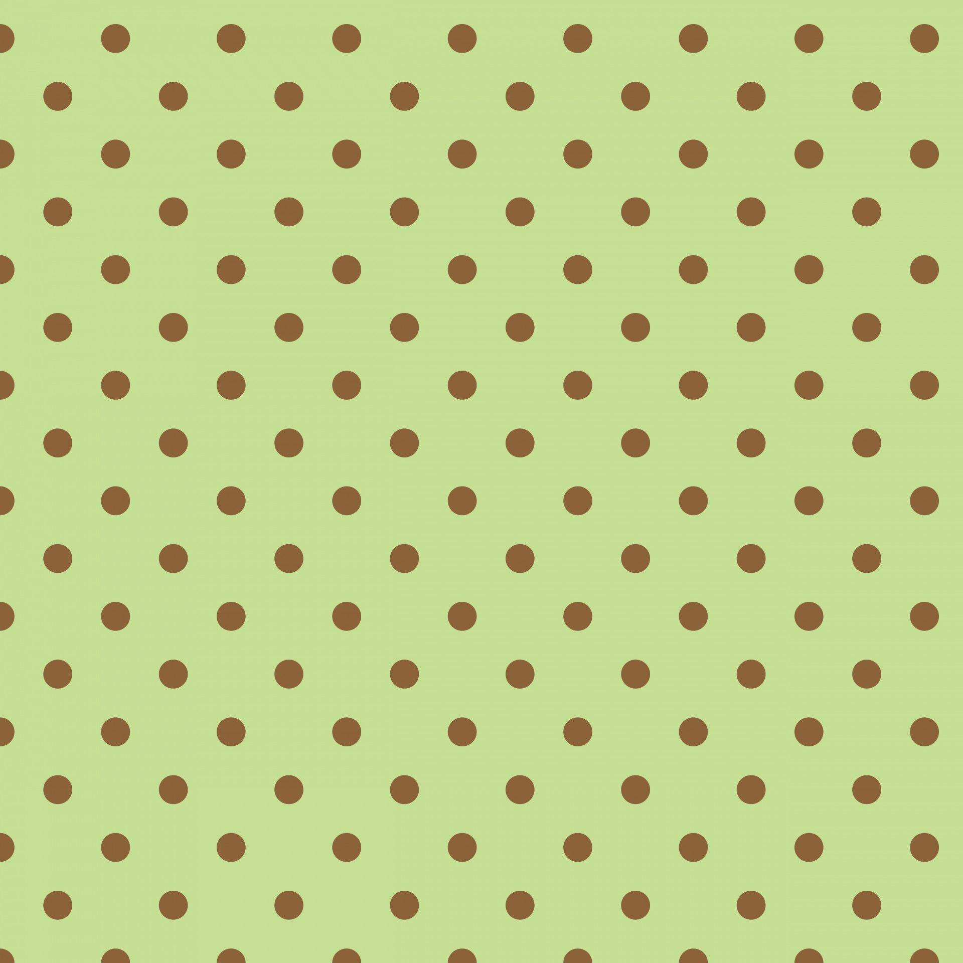 wallpaper color cafe con verde - Buscar con Google | tarjetas ...