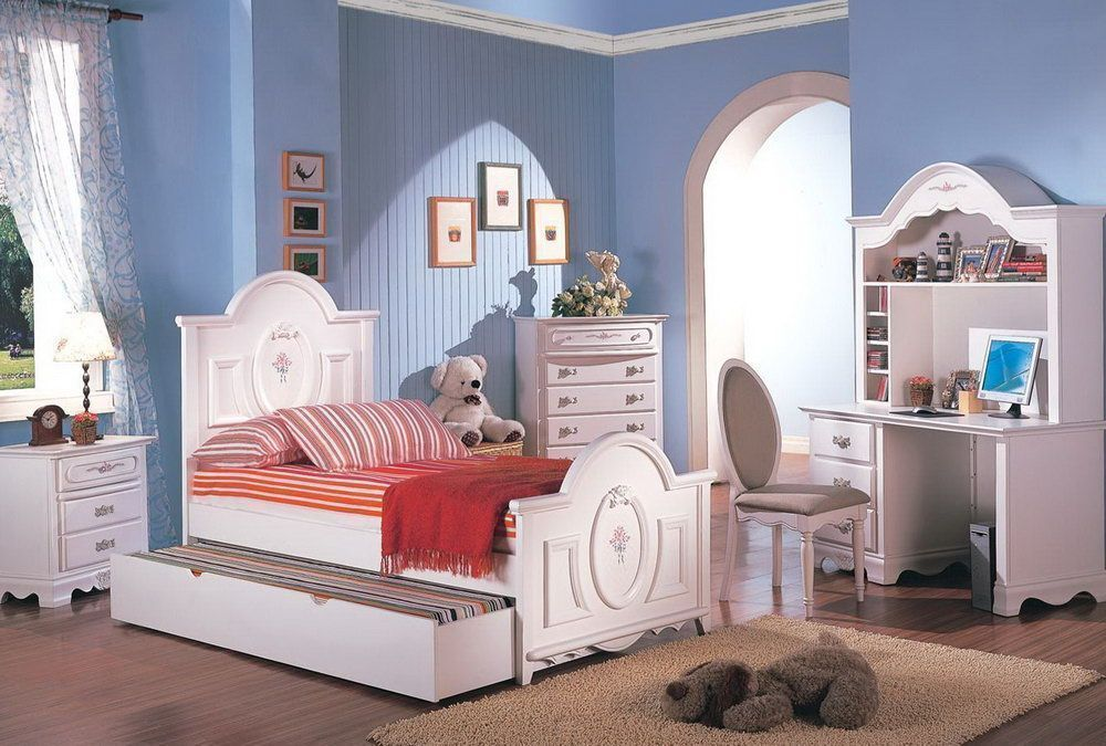 Cheap Bedroom Sets For Teenage Girls Home Design Ideas