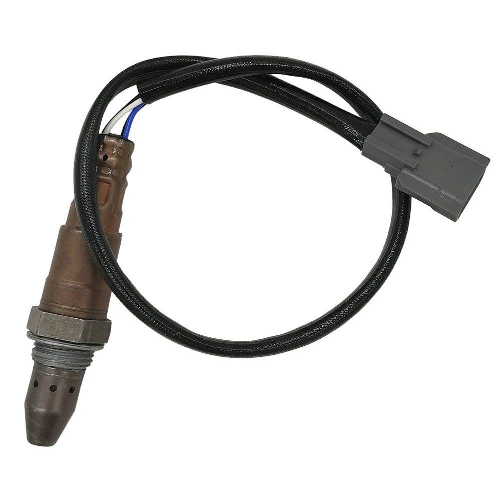 Jesben Air Fuel Ratio Oxygen Sensor Upstream Fit For Q50 Q60 Q70 Qx60 Qx70 370z 3 7lv6 2349148 226939hp0a Find Out More About Electronic Products Q50 Sensor