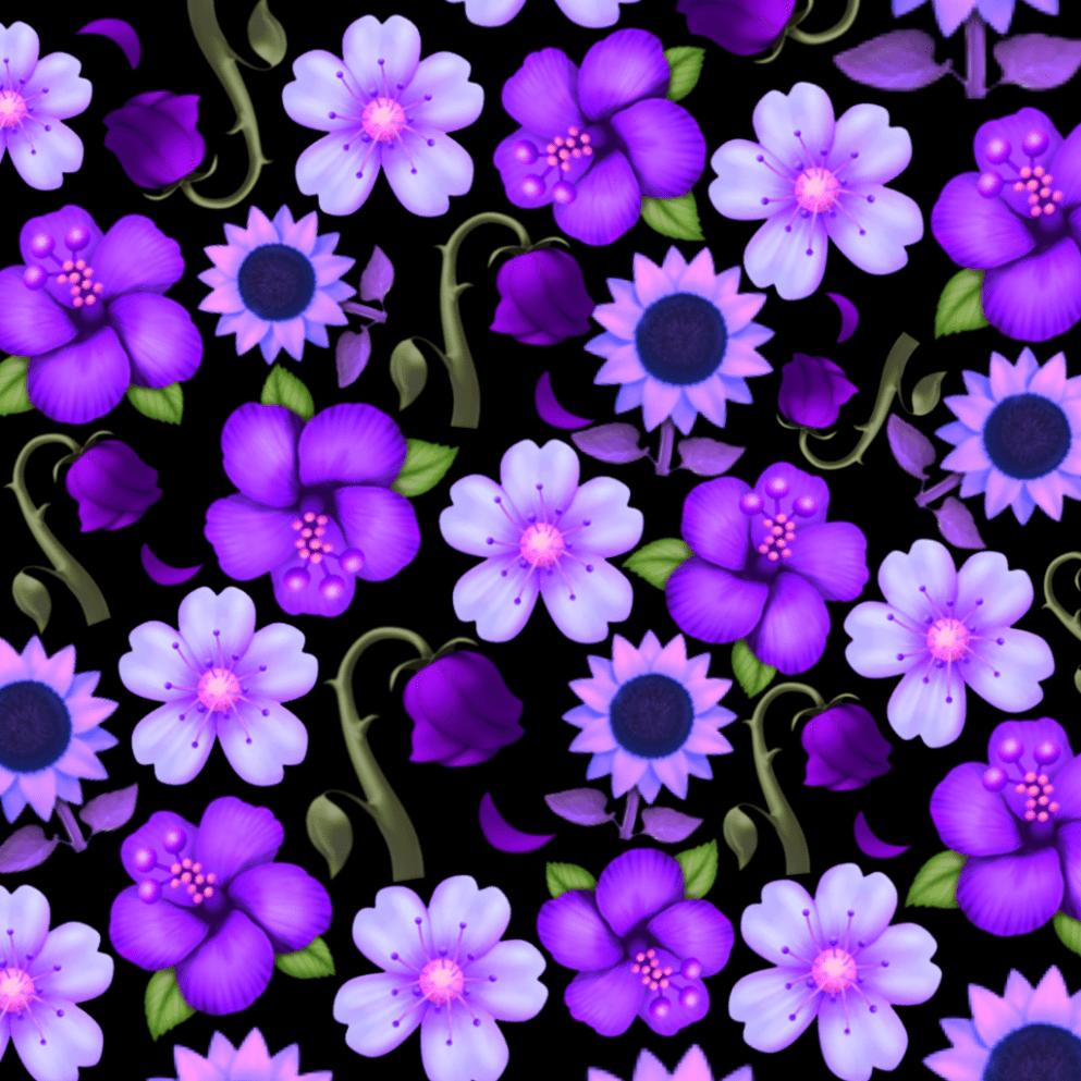 12 Unexpected Ways Lavender Flower Emoji Can Make Your Life Better Lavender Flower Emoji Lavender Flowers Amazing Flowers Emoji Flower