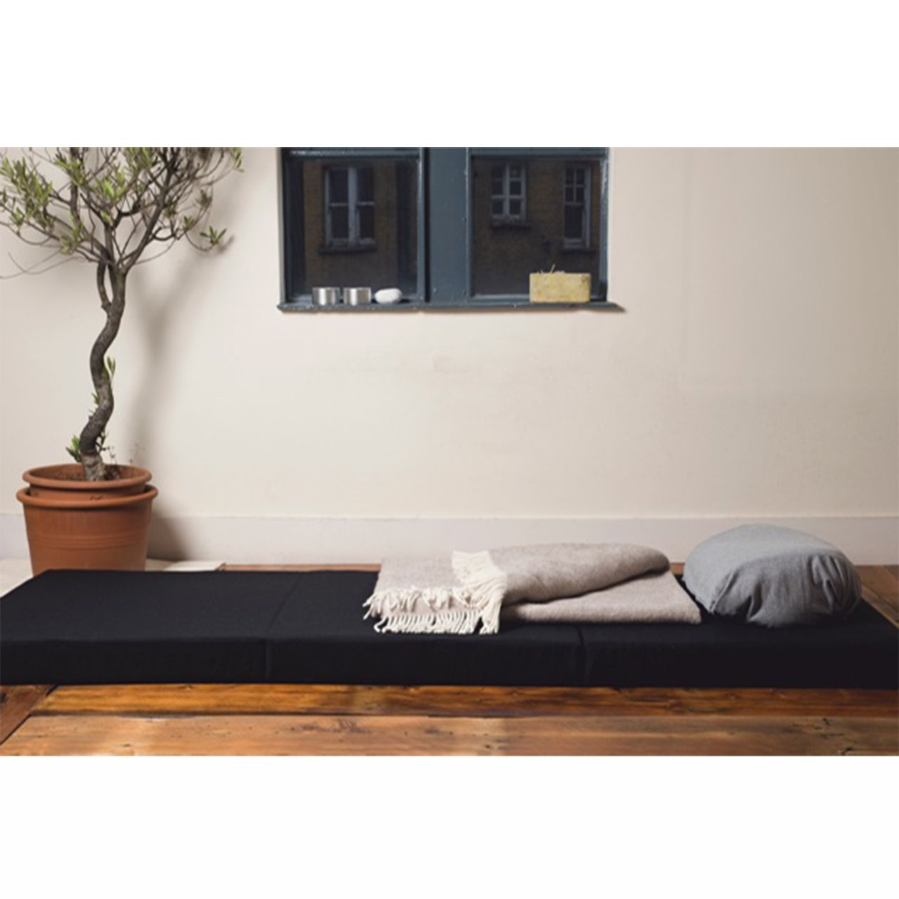 Online Sofa Store: MUJI Online - Welcome To The MUJI Online Store.