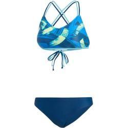 Photo of Adidas women bikini parley, size 44 in blue / hireye, size 44 in blue / hireye adidas