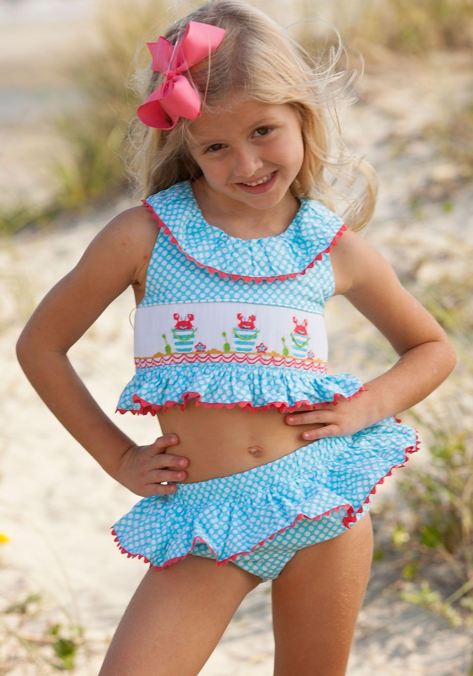 Beach Days Piece Bathing Suit Our Spring Clothing