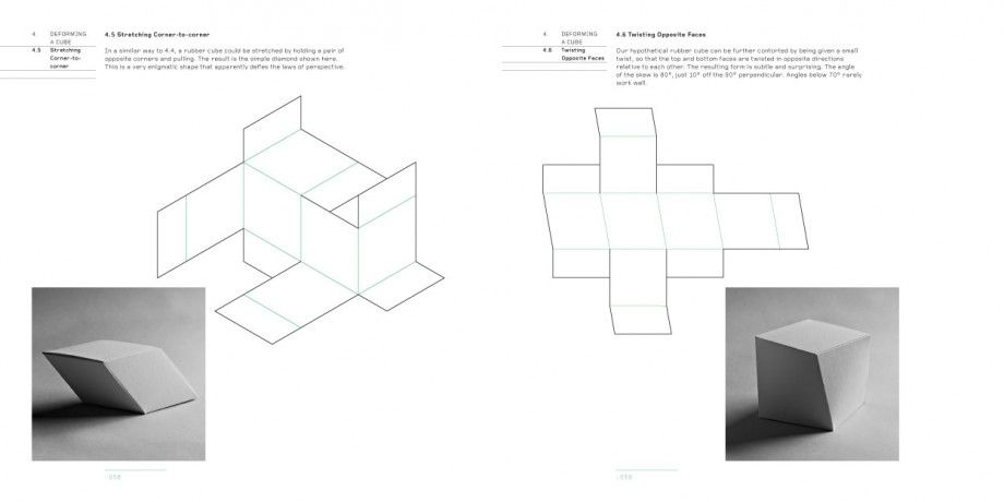 Resultado de imagen para structural packaging design your