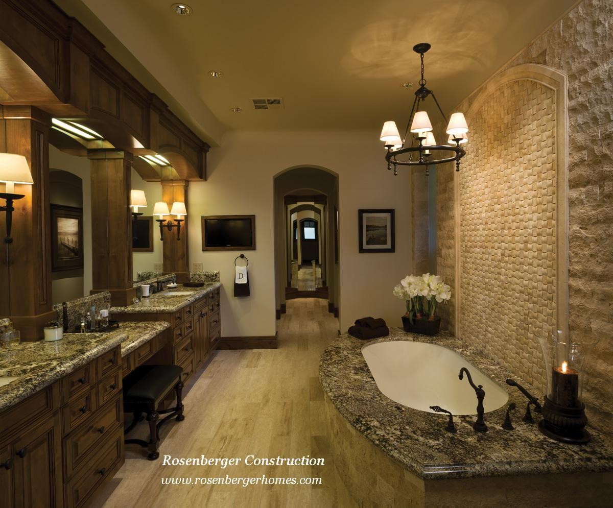 http://www.rosenbergerhomes.com Rosenberger Construction Idaho ...