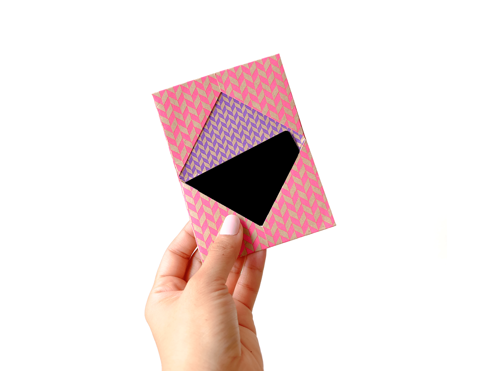 avec explications en images origami pliages. Black Bedroom Furniture Sets. Home Design Ideas