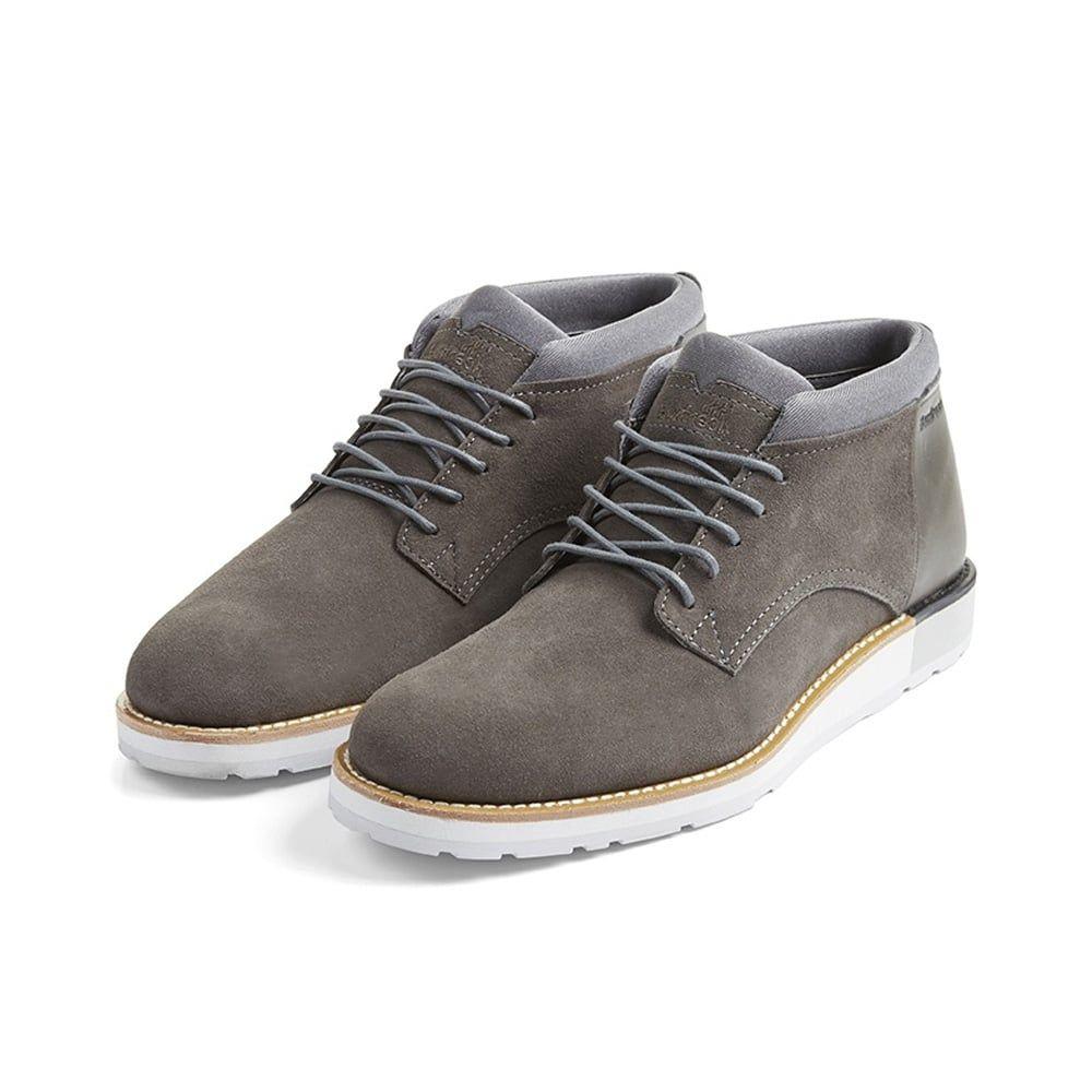 Charms Levis Lawndale Work Boots Mens 3bO1560d712