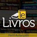 Le (Fórum) Livros - Le (Fórum) Livros