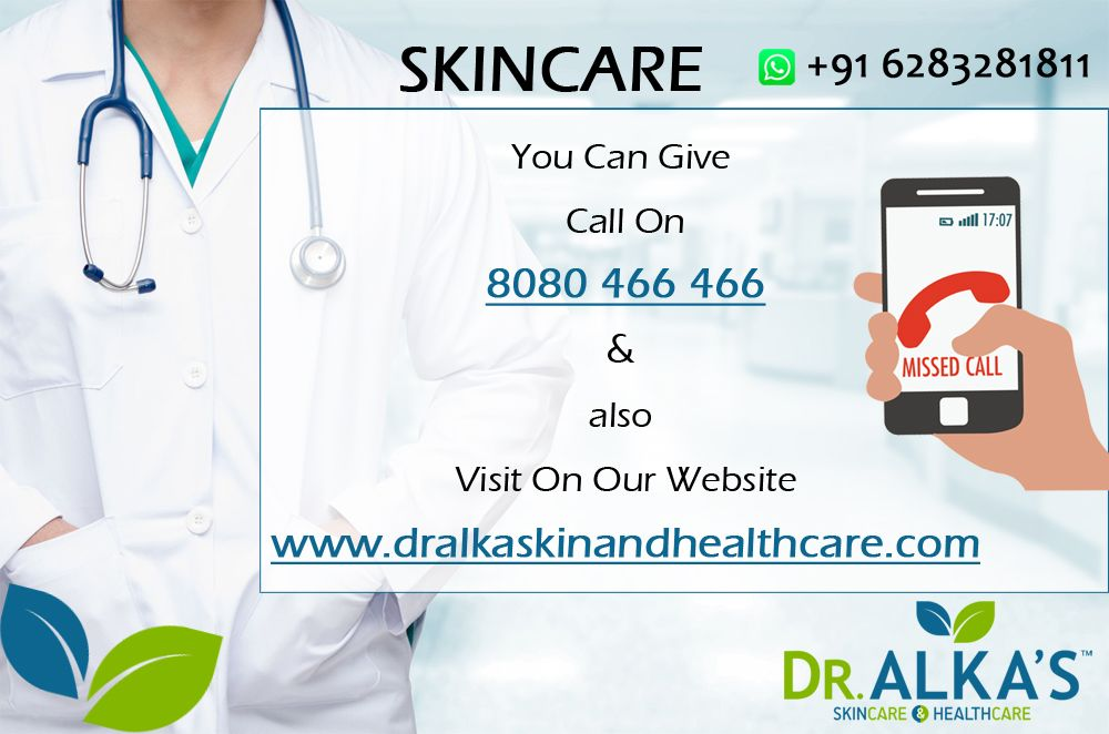 Skincare Services In 2020 Skin Care Good Skin Dermatologist