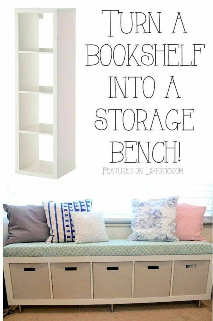 bookshelf four shelving ideas metal boxes bench cube cupboard unit organizer storage folding desk ikea shelves