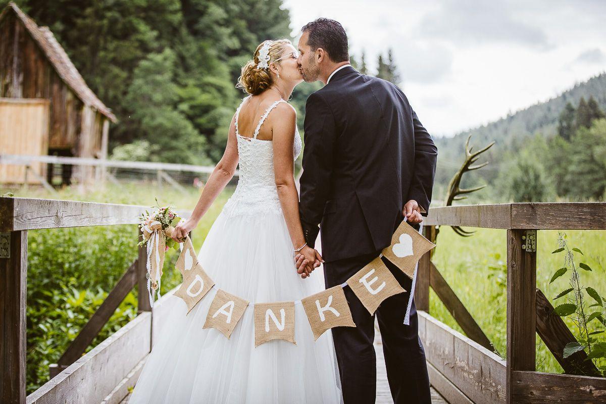 Pin von Lukas Windisch auf Hochzeit