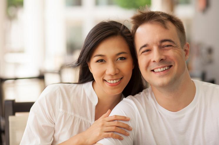 Asian dating agency in sydney date asian girls, men women