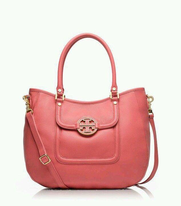 2b828ef67038 Pin by habiba khattab on Bags...Bags...Bags are everywhere ...