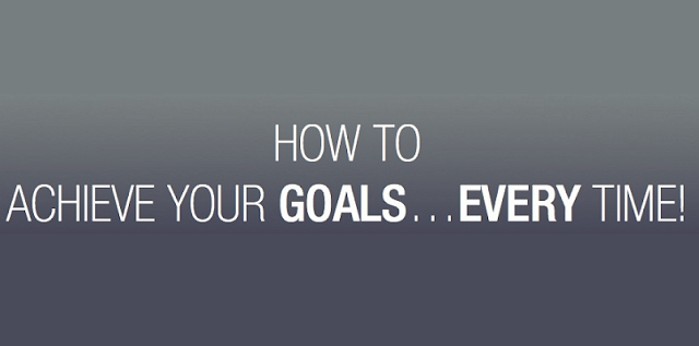 Image:+How+To+Set+And+Achieve+Your+Goals...+Everytime