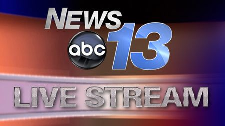 News 13 - Live News - WLOS News13 | news13 | Asheville, Live news