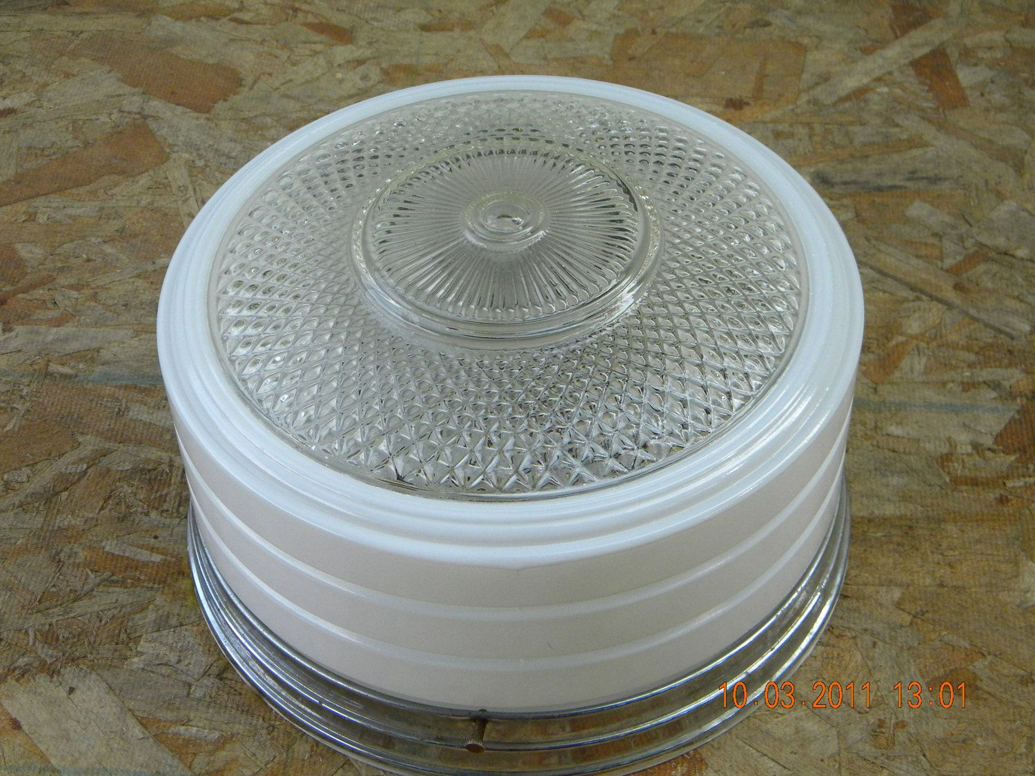 This Item Is Unavailable Kitchen Lighting Kitchen Lighting Fixtures Garage Light Fixtures