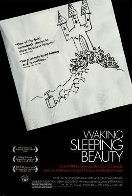 Movie Nights: The Documentaries