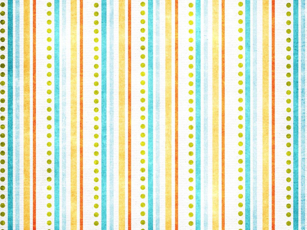 Background color vertical stripes 20206 | Patterns ...