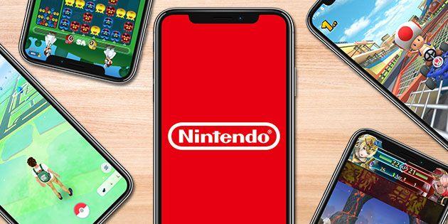 Beliebteste Android Spiele