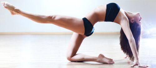 Pin By Rachel Clark On Just Dance Fun Workouts Pole Fitness Pole Dancing