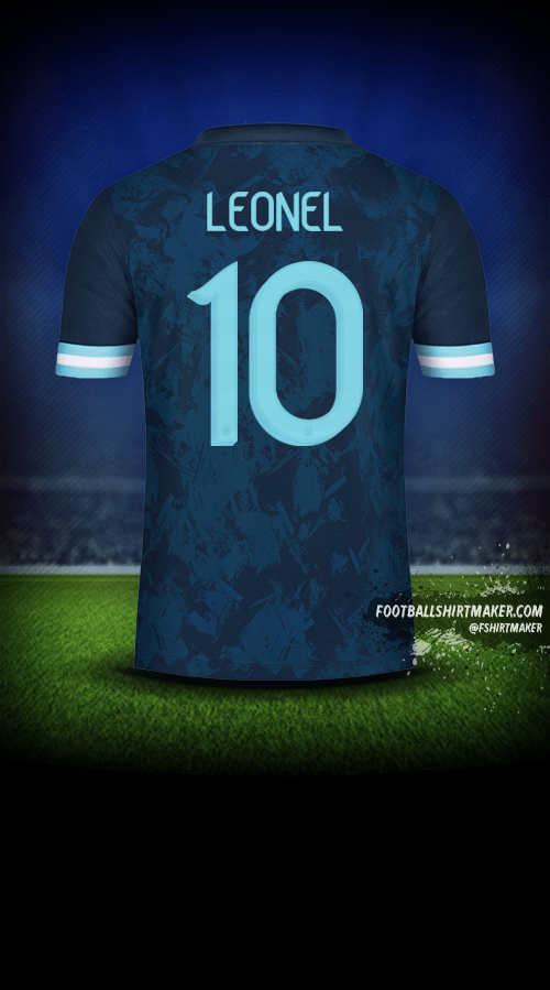 Pin De Leonel 0010 En Futbool Camisetas Futbool Adidas Futbol