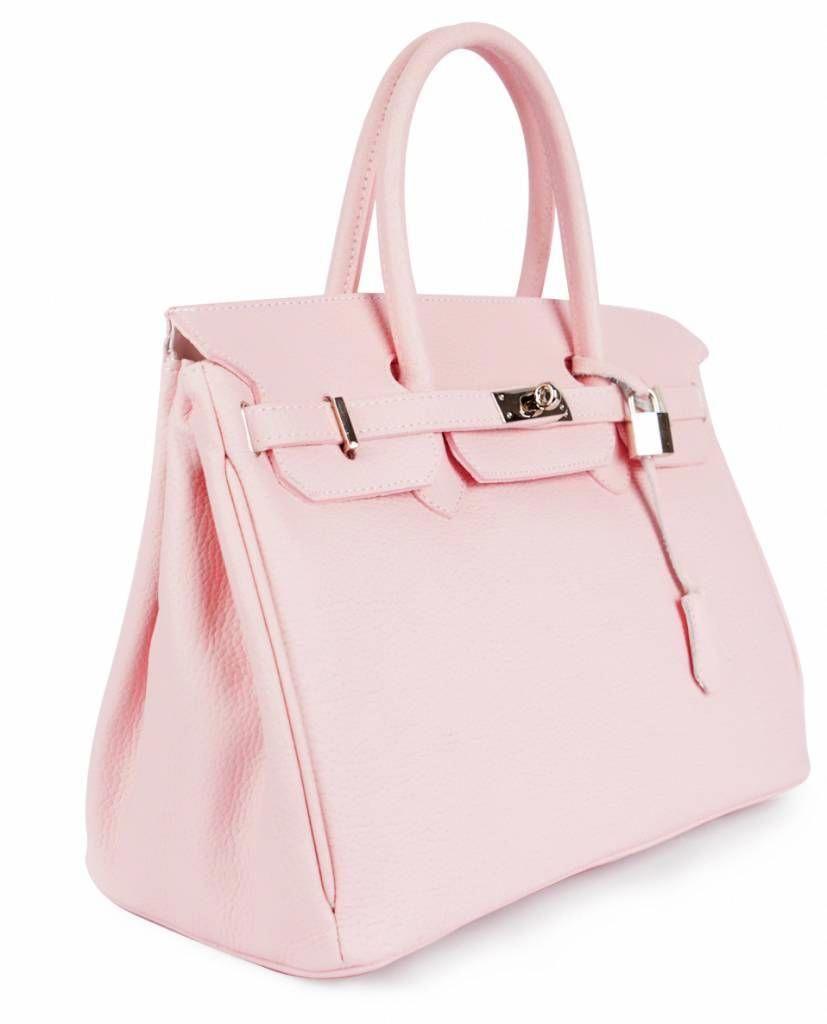 Lookalike Bag Baby pink hermes bag  Hermeshandbags   Hermes handbags ... 4328ff62c8