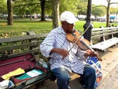 NY Street Musician playing Indonesian national songs http://streetiam1.com/2013/09/25/ny-street-musician-playing-indonesian-national-songs/