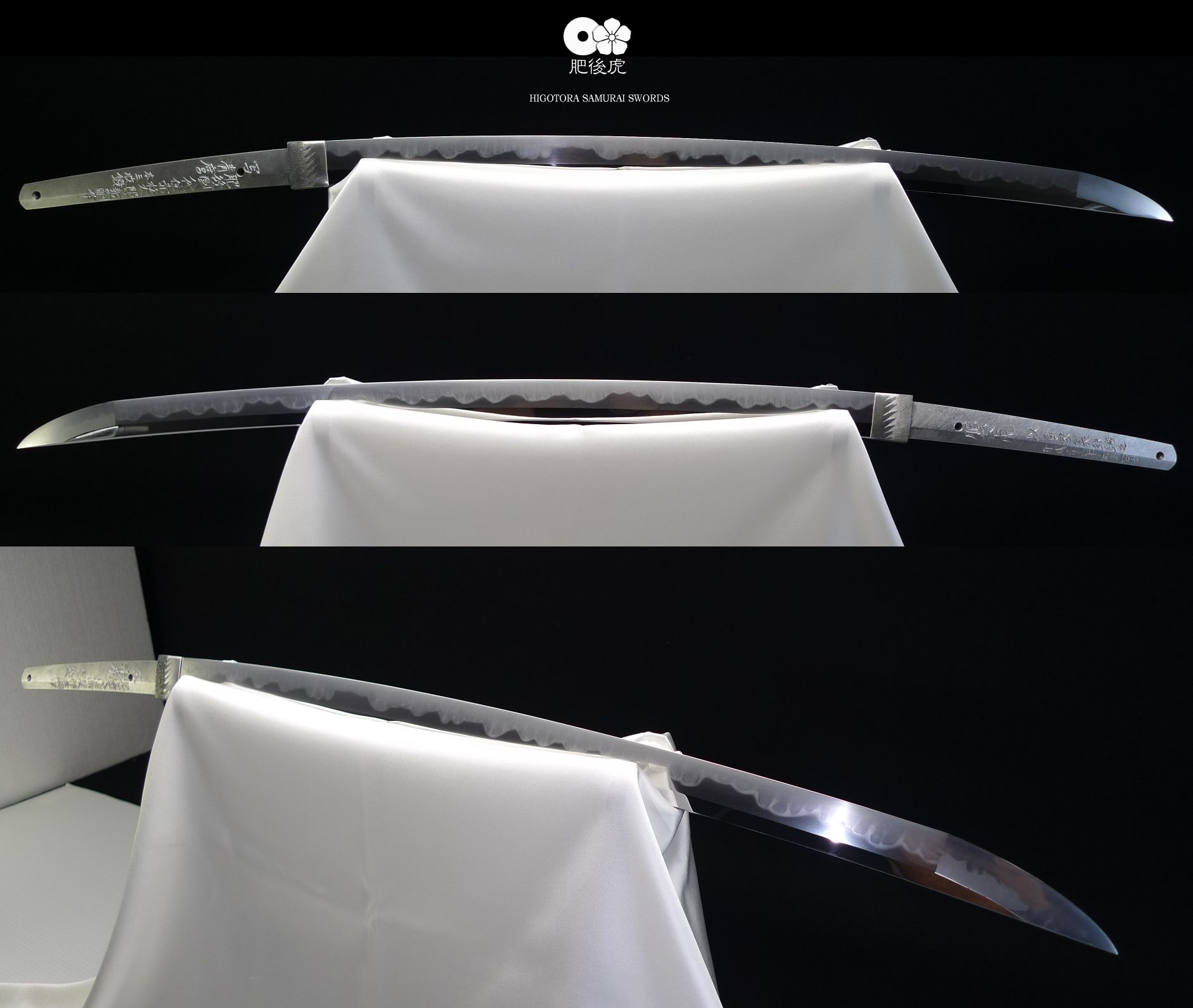 The Japanese Sword Pinterest James Morel