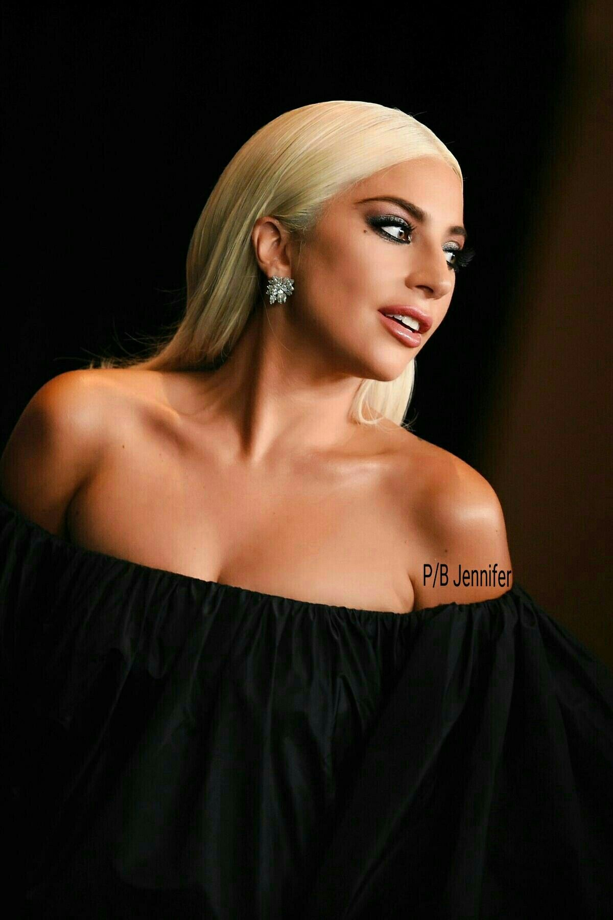 Pin By Warfield Jennifer On Gaga Lady Gaga Hair Lady Gaga Fashion Lady Gaga Pictures