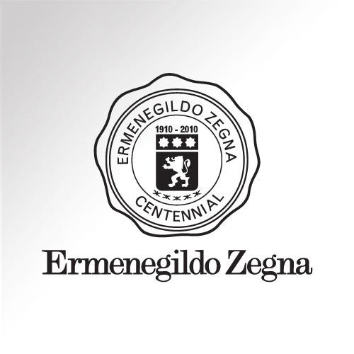 Ermenegildo Zegna Aleksey First Zegna