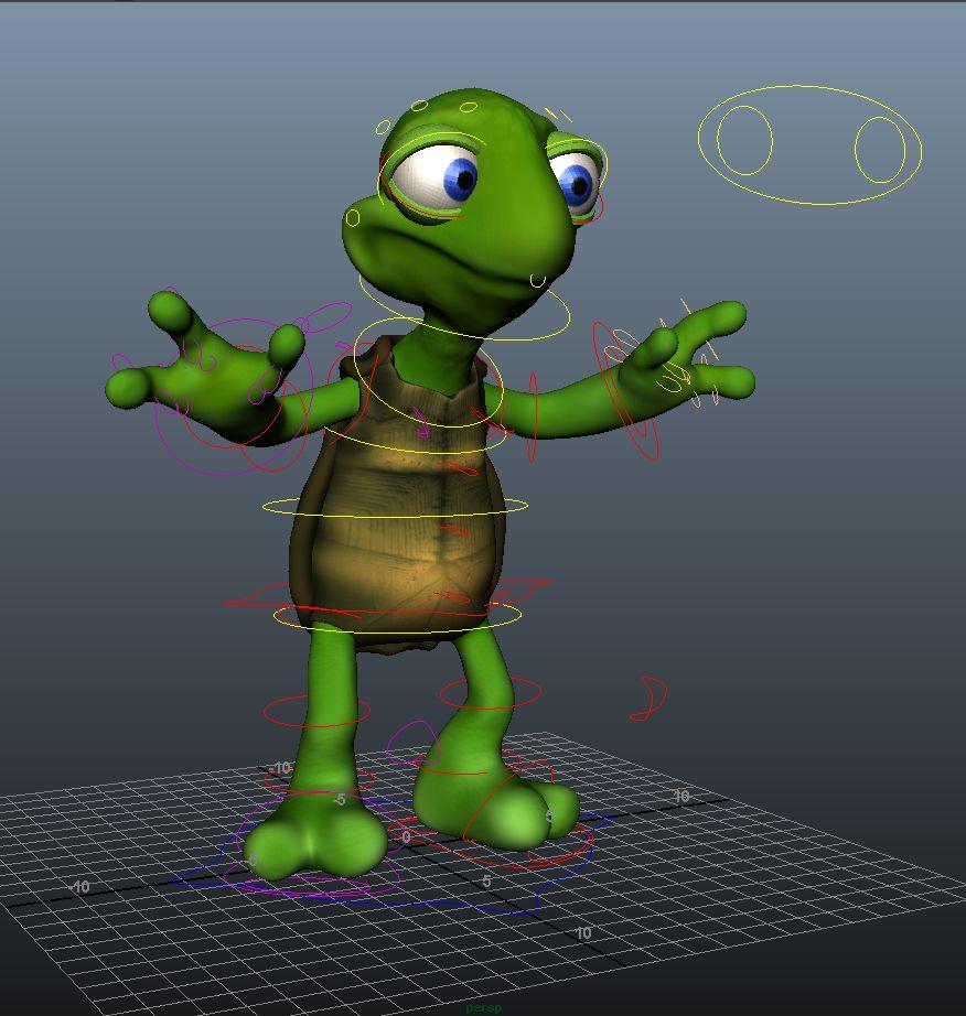 Turtle-Rig.jpg (876×922)