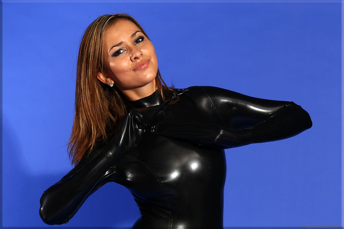 Image Result For Catsuitmodel