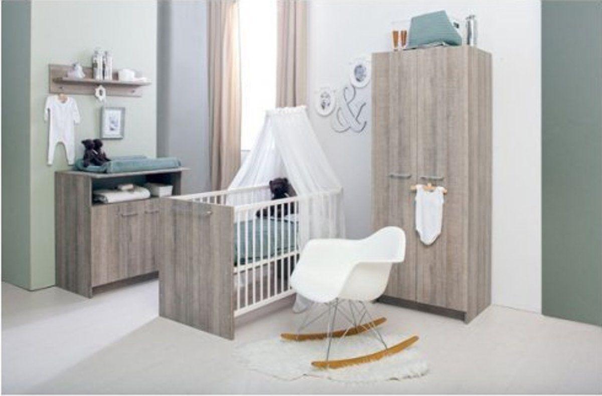Babykamer Bopita Ideeen : Babykamer rene ledikant kommode kast adoptie