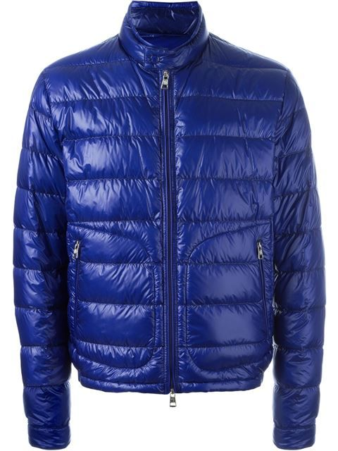 moncler acorus jacket blue