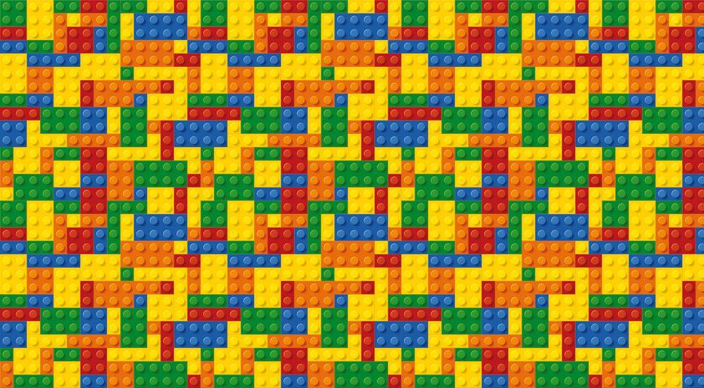 Backgrounds For > Lego Blocks Wallpaper | SBS 2016-2017 | Pinterest ...