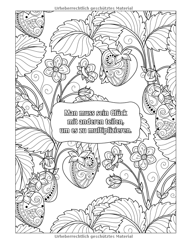 Dr Seuss Coloring Pages With Quotes