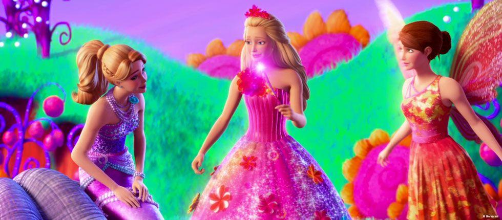 Pin De Juliette Ridge En Barbie Pinterest
