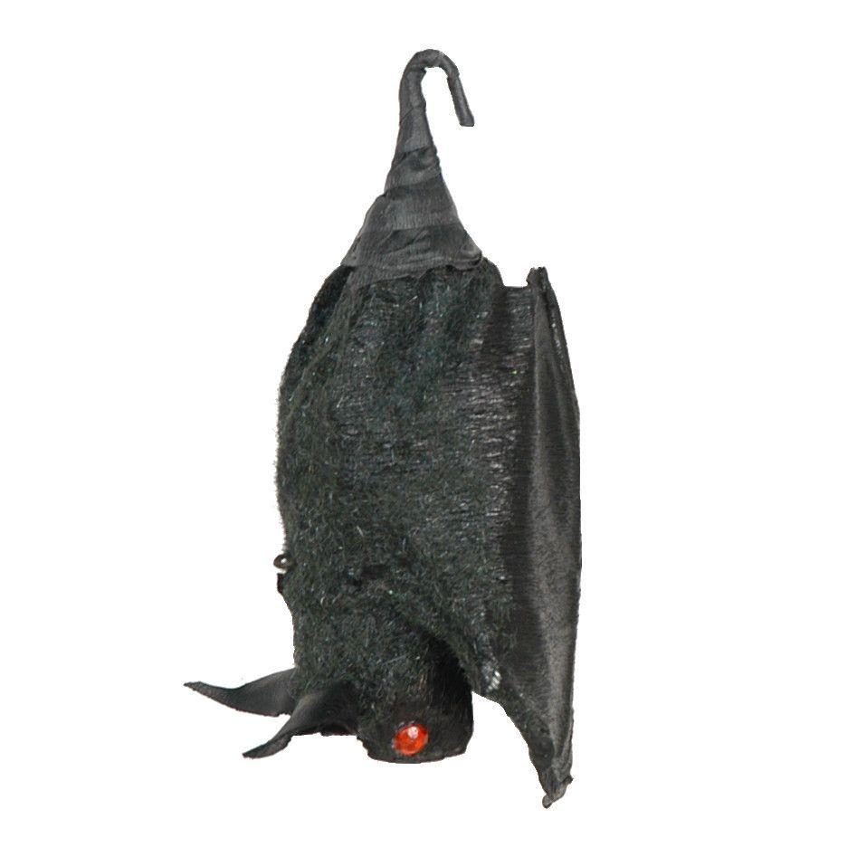 Hanging Bat (Set of 2)