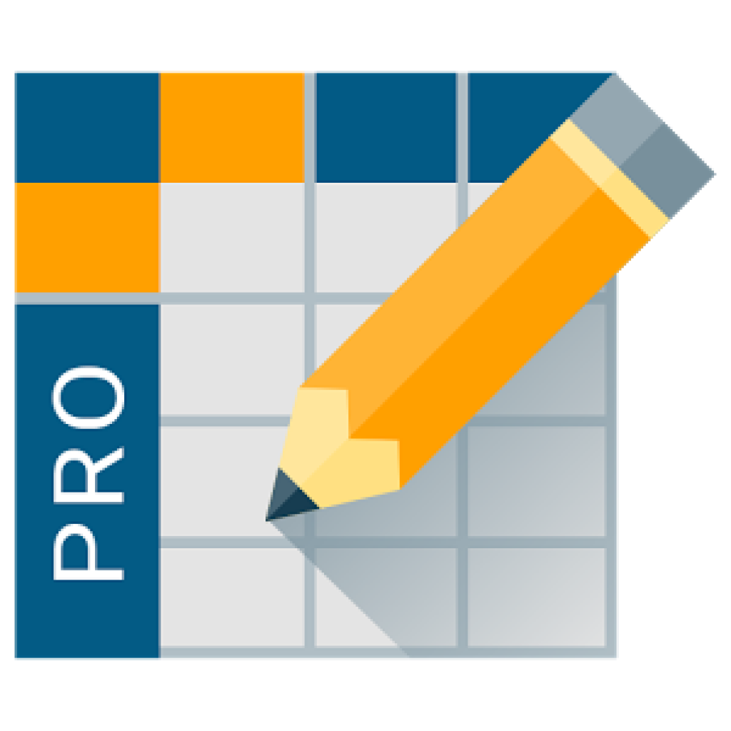 mobidb database designermobidb database designer pro is a general purpose relational database app for business users with - What Is Database Designer