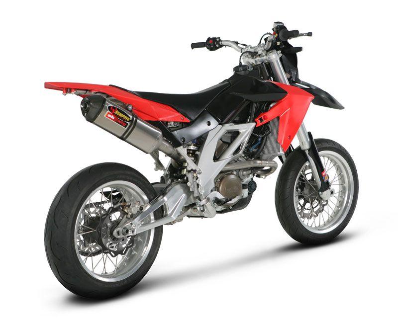 aprilia sxv 550 bikes pinterest dirt biking and cars rh pinterest com Aprilia Dirt Bikes Aprilia Motorcycles