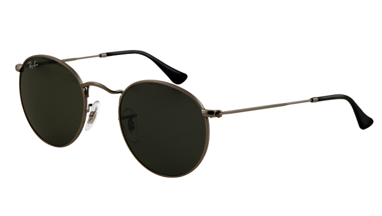 0717aeb267 Check out Ray-Ban Sunglasses Collection - model The new Collection is  online in the Ray-Ban Official Website. John Lennon ...