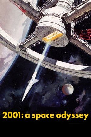 Valamikor A Tavoli Multban Az Emberiseg Hajnalan A Kulonos Fekete Monolittal Valo Talalkozasnak Ko Space Odyssey 2001 A Space Odyssey Full Movies Online Free